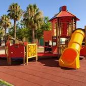Villaggio Fun City